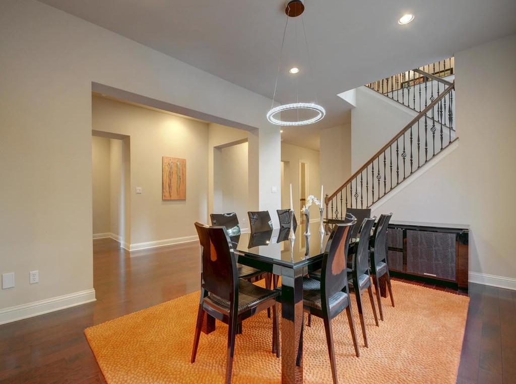 Sold Property | 3425 Caladium CIR Austin, TX 78748 9