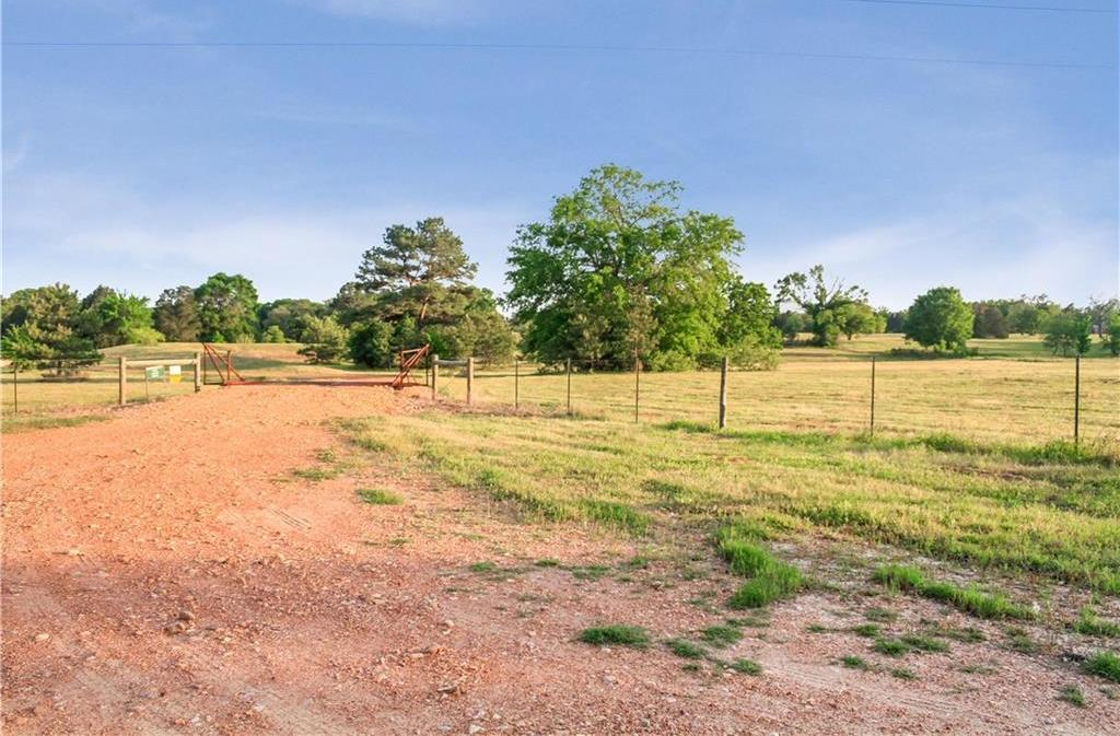Land for Sale in Bastrop, Farm for Sale in Bastrop, Ag Exempt, Preoperty for sale | 001 Antioch Road Paige, TX 78659 3