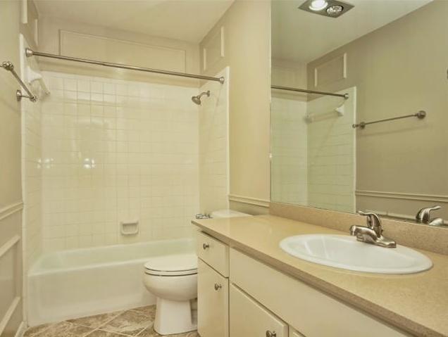 Sold Property   1821 Westlake DR #116 Austin, TX 78746 10