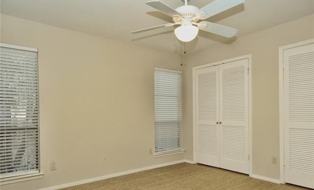 Sold Property   1821 Westlake DR #116 Austin, TX 78746 11
