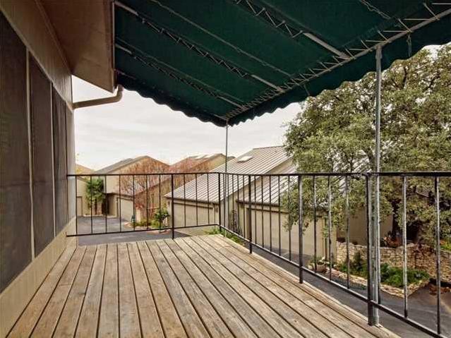 Sold Property   1821 Westlake DR #116 Austin, TX 78746 12