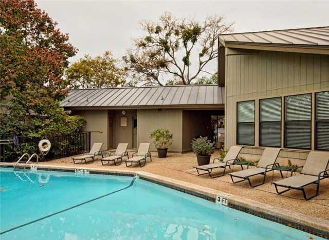 Sold Property   1821 Westlake DR #116 Austin, TX 78746 14