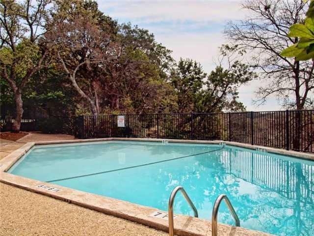 Sold Property   1821 Westlake DR #116 Austin, TX 78746 15
