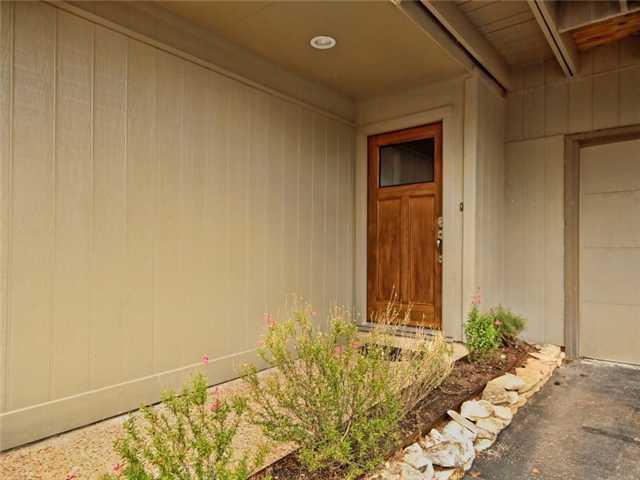 Sold Property   1821 Westlake DR #116 Austin, TX 78746 19