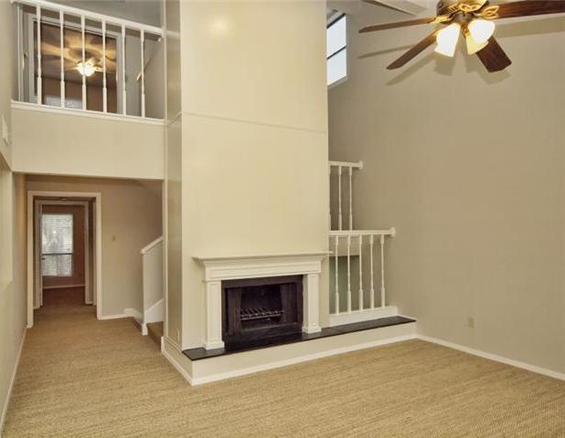 Sold Property   1821 Westlake DR #116 Austin, TX 78746 2