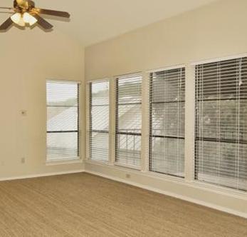 Sold Property   1821 Westlake DR #116 Austin, TX 78746 20