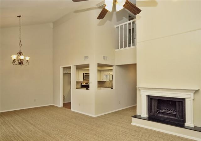Sold Property   1821 Westlake DR #116 Austin, TX 78746 3