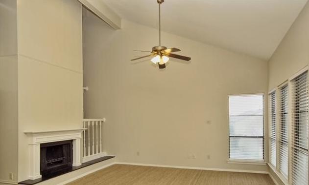 Sold Property   1821 Westlake DR #116 Austin, TX 78746 4
