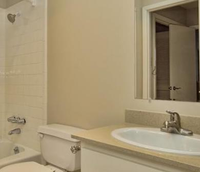 Sold Property   1821 Westlake DR #116 Austin, TX 78746 8
