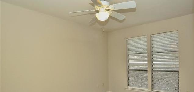 Sold Property   1821 Westlake DR #116 Austin, TX 78746 9