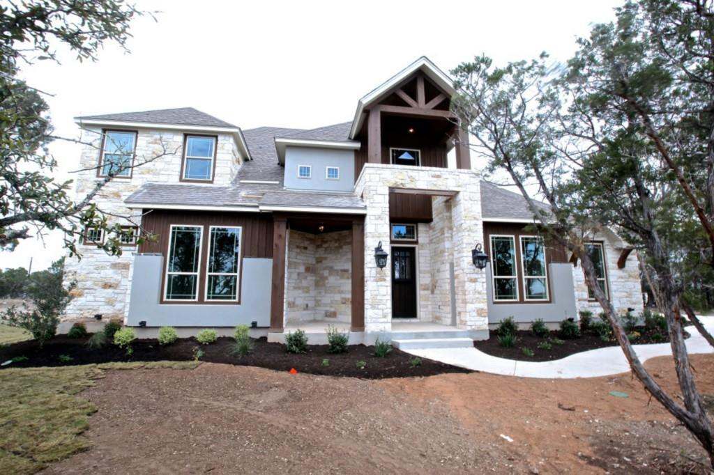 Sold Property   9401 Honeycomb DR Austin, TX 78737 0