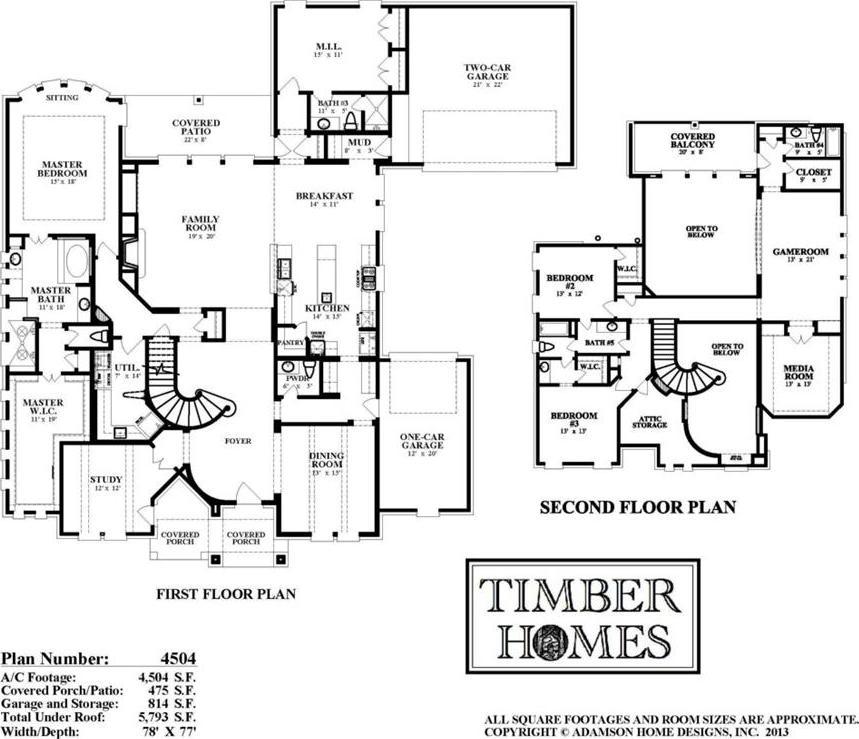 Sold Property   9401 Honeycomb DR Austin, TX 78737 1