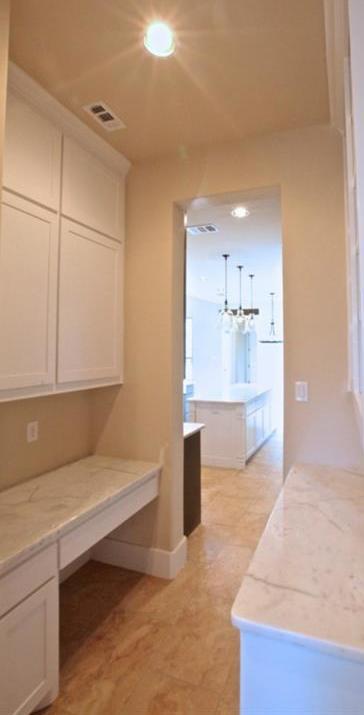 Sold Property   9401 Honeycomb DR Austin, TX 78737 10