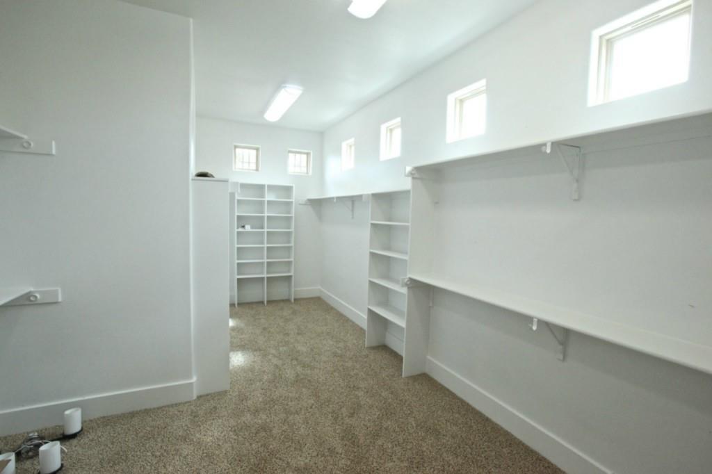 Sold Property   9401 Honeycomb DR Austin, TX 78737 14