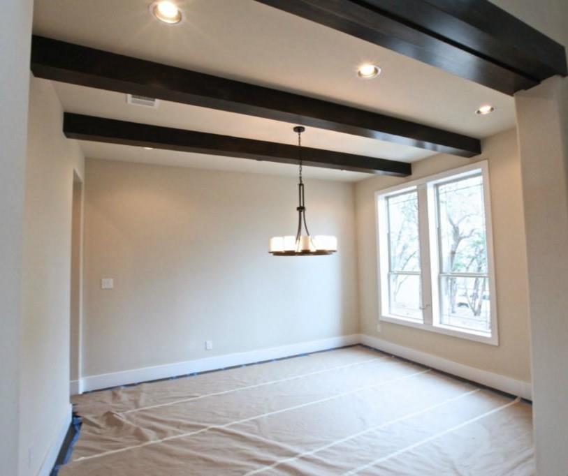 Sold Property   9401 Honeycomb DR Austin, TX 78737 16