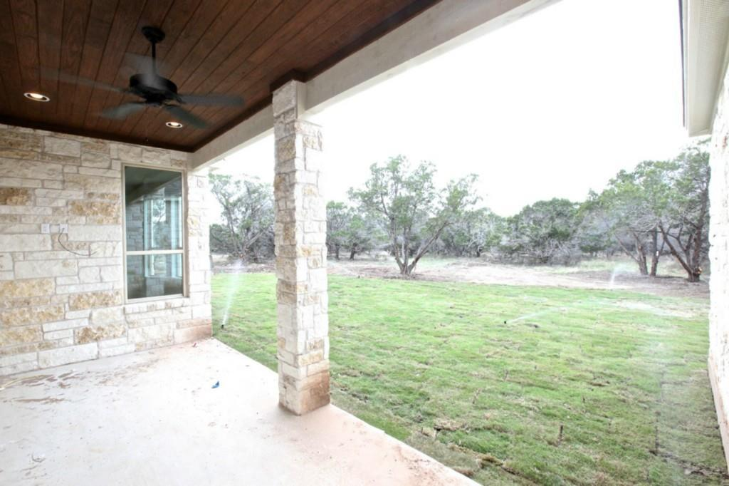 Sold Property   9401 Honeycomb DR Austin, TX 78737 18
