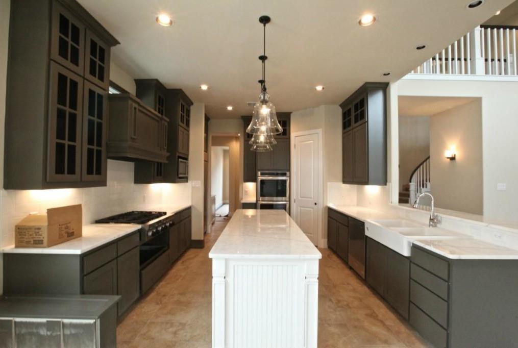 Sold Property   9401 Honeycomb DR Austin, TX 78737 3