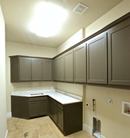 Sold Property   9401 Honeycomb DR Austin, TX 78737 7