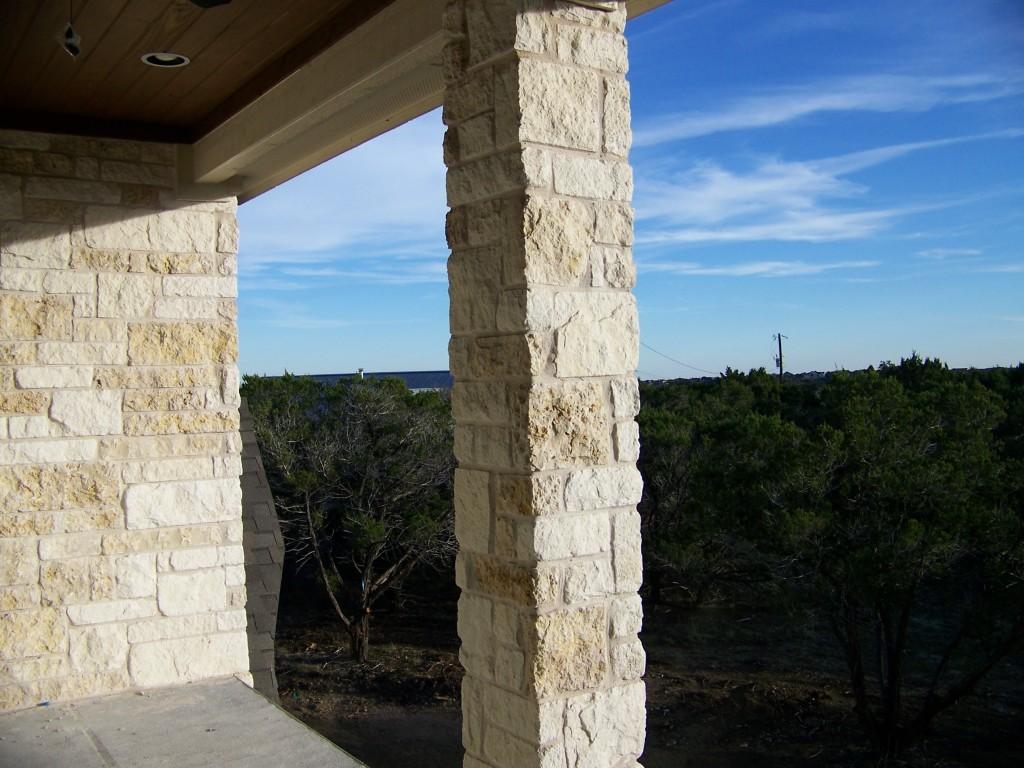 Sold Property   9401 Honeycomb DR Austin, TX 78737 9