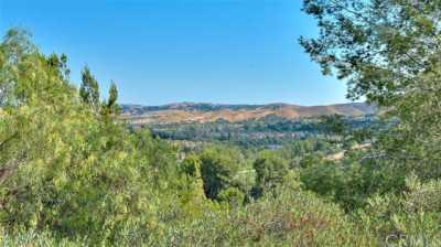 Closed | 13869 Woodhill Lane Chino Hills, CA 91709 56