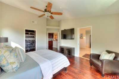 Closed | 13869 Woodhill Lane Chino Hills, CA 91709 43
