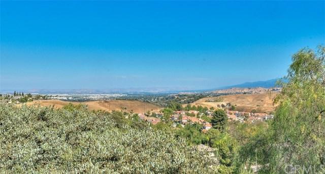 Closed | 13869 Woodhill Lane Chino Hills, CA 91709 55