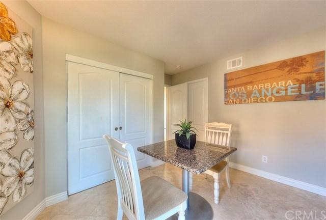 Closed | 13869 Woodhill Lane Chino Hills, CA 91709 24