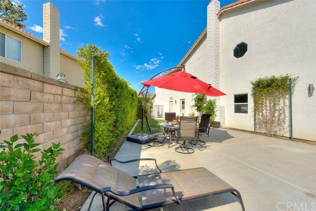 Closed | 13869 Woodhill Lane Chino Hills, CA 91709 58