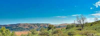 Closed | 13869 Woodhill Lane Chino Hills, CA 91709 54