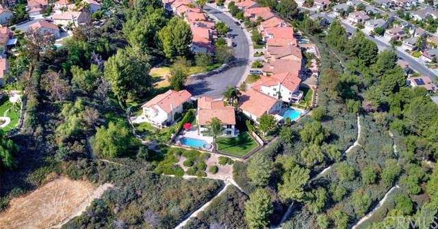 Closed | 13869 Woodhill Lane Chino Hills, CA 91709 61