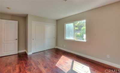 Closed | 13869 Woodhill Lane Chino Hills, CA 91709 36