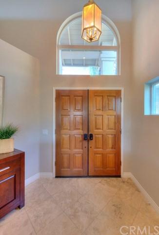 Closed | 13869 Woodhill Lane Chino Hills, CA 91709 1