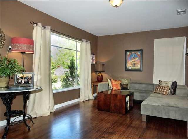 Sold Property | 1206 Aggie Lane Austin, TX 78757 1