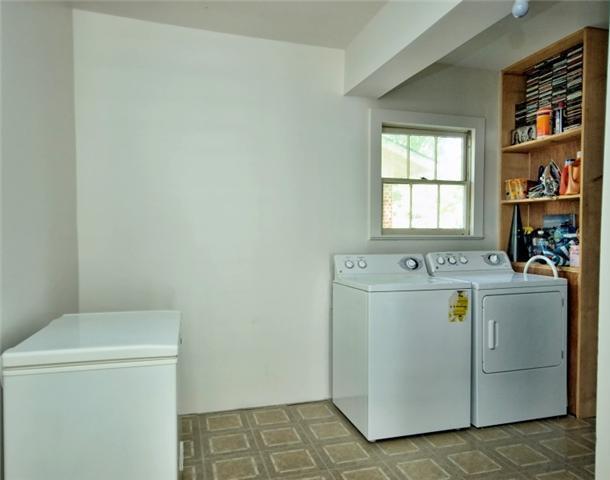 Sold Property | 1206 Aggie Lane Austin, TX 78757 11