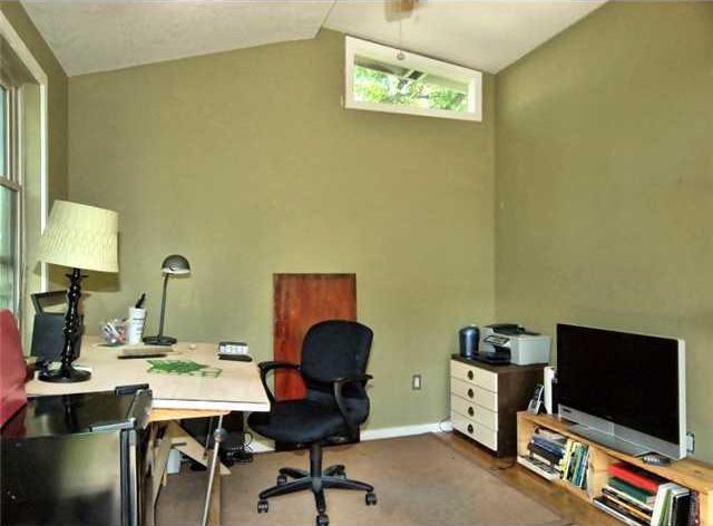 Sold Property | 1206 Aggie Lane Austin, TX 78757 15