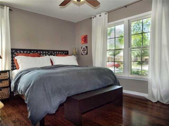 Sold Property | 1206 Aggie Lane Austin, TX 78757 7