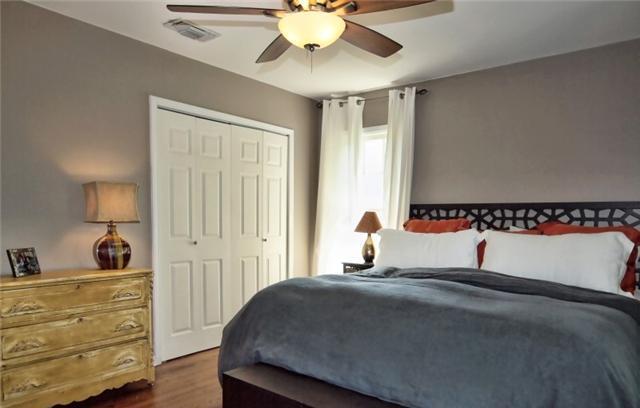Sold Property | 1206 Aggie Lane Austin, TX 78757 8