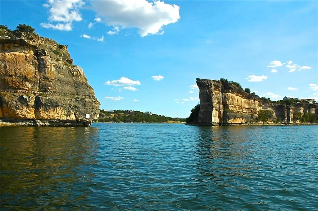 Active | Lot 9 Heron Court Possum Kingdom Lake, TX 76449 19