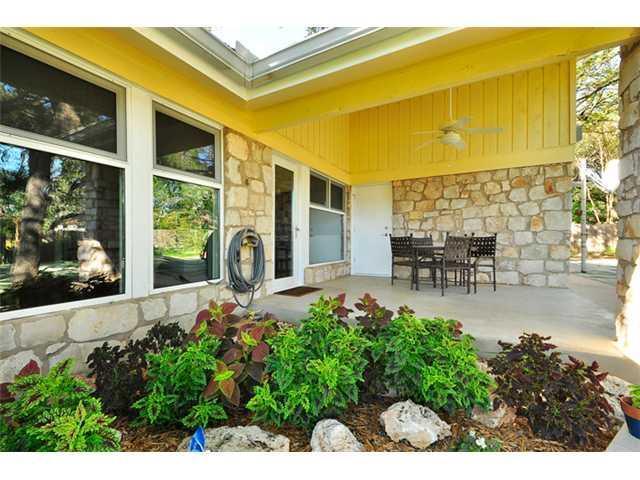 Sold Property   9802 Richelieu Road Austin, TX 78750 0