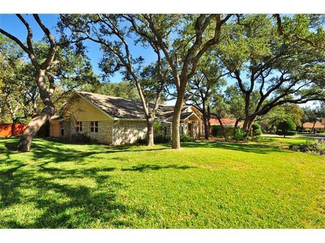 Sold Property   9802 Richelieu Road Austin, TX 78750 1