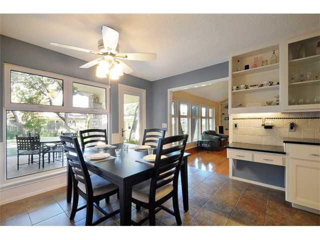 Sold Property   9802 Richelieu Road Austin, TX 78750 10