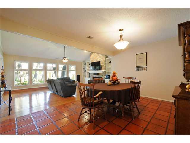 Sold Property   9802 Richelieu Road Austin, TX 78750 11