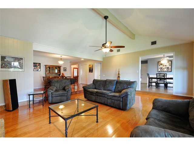 Sold Property   9802 Richelieu Road Austin, TX 78750 12