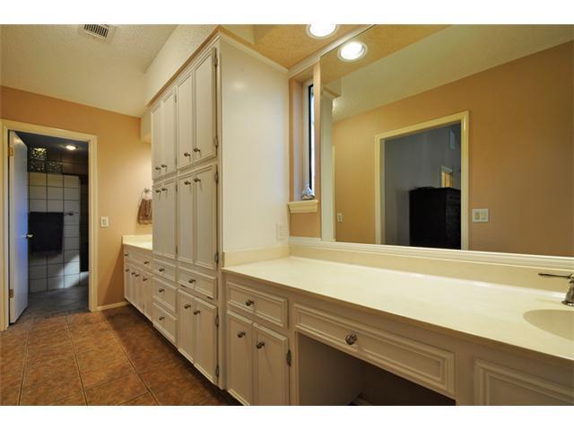 Sold Property   9802 Richelieu Road Austin, TX 78750 13