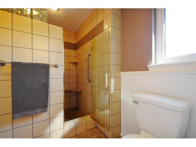 Sold Property   9802 Richelieu Road Austin, TX 78750 14
