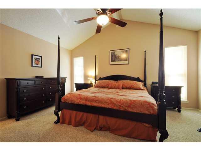 Sold Property   9802 Richelieu Road Austin, TX 78750 15
