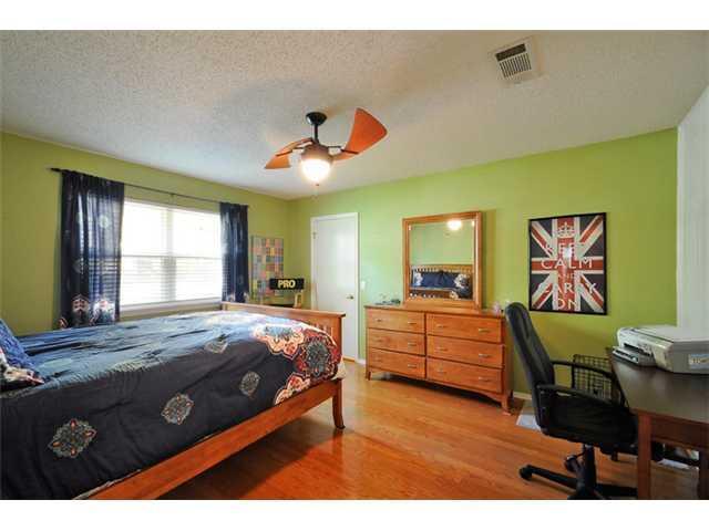 Sold Property   9802 Richelieu Road Austin, TX 78750 16