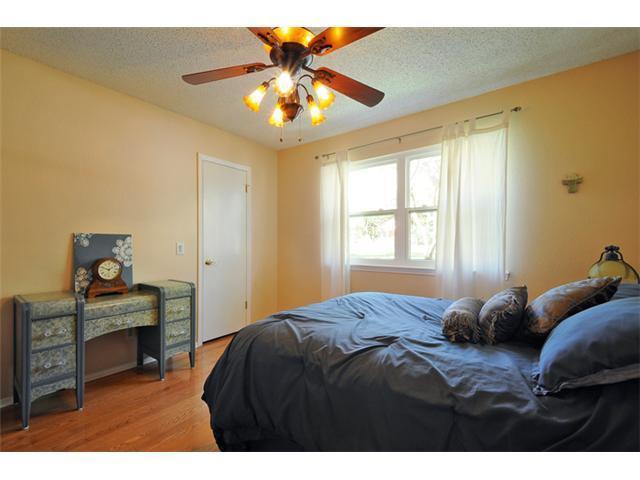 Sold Property   9802 Richelieu Road Austin, TX 78750 17