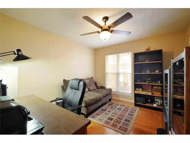 Sold Property   9802 Richelieu Road Austin, TX 78750 18