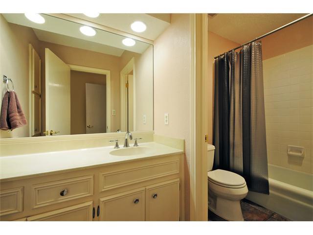 Sold Property   9802 Richelieu Road Austin, TX 78750 19